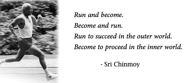 running-sri-chinmoy-640