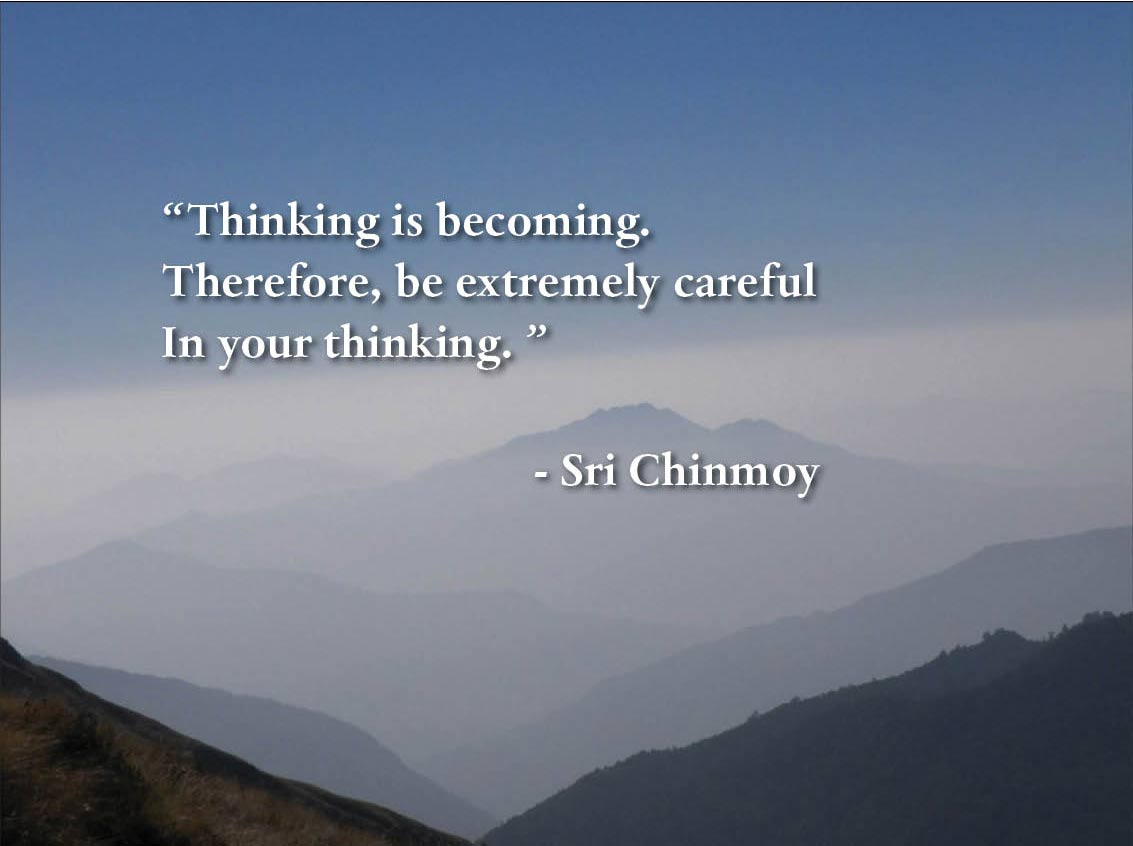 thinking-is-becoming