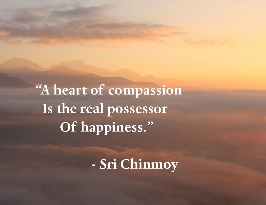 a-heart-of-compassion