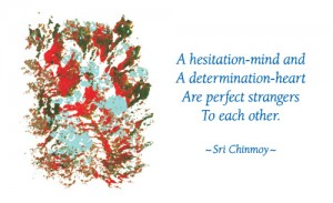 a-hesitation-mind-determination-heart