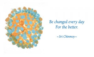 be-changed-every-day-for-the-better-happiness