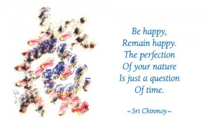 be-happy-remain-happy-the-perfection-of-nature-happiness