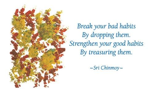 break-bad-habits-by-dropping-them