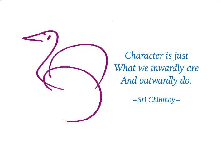character-is-just-what-we-inwardly-are