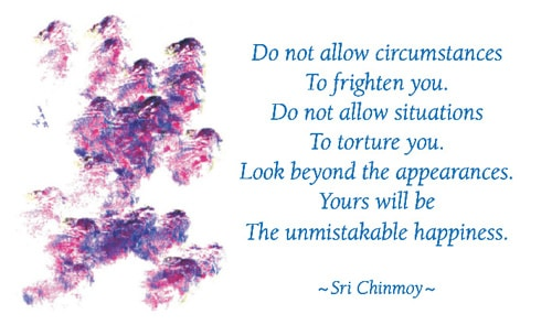 do-not-allow-circumstances-happiness