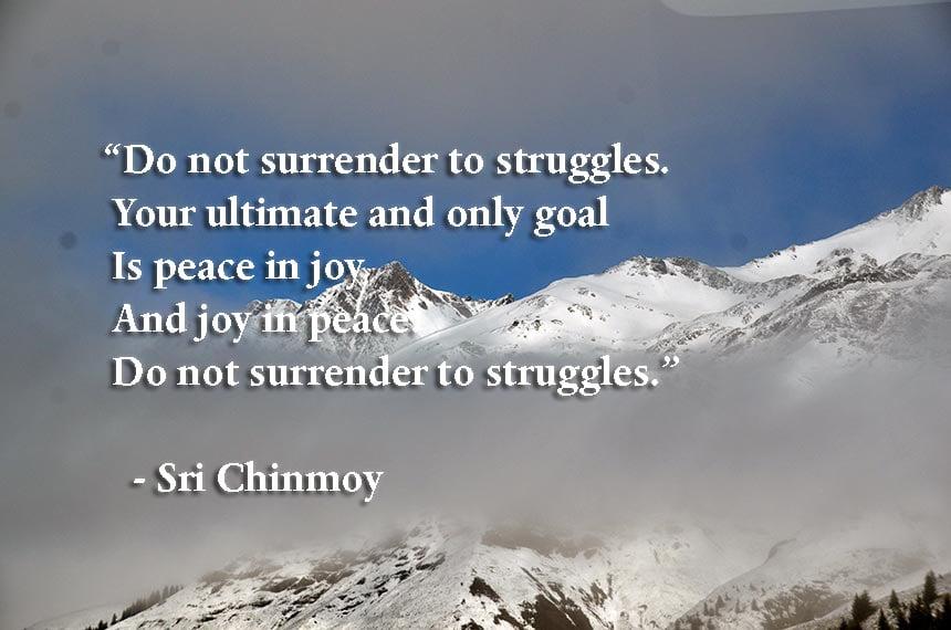 do-not-surrender-to-struggles