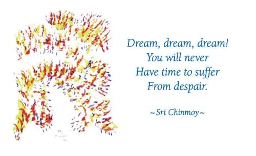 dream-dream-dream-you-will-never-hope