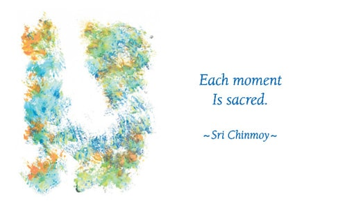 each-moment-sacred