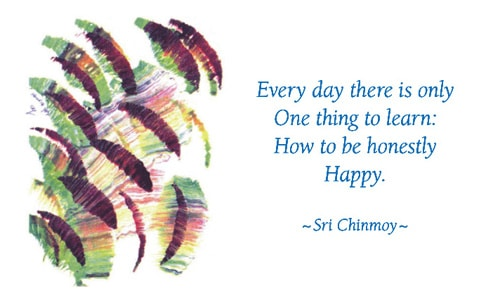 every-day-there-is-only-one-thing-happiness