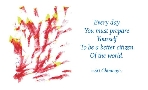 every-day-you-must-prepare-yourself