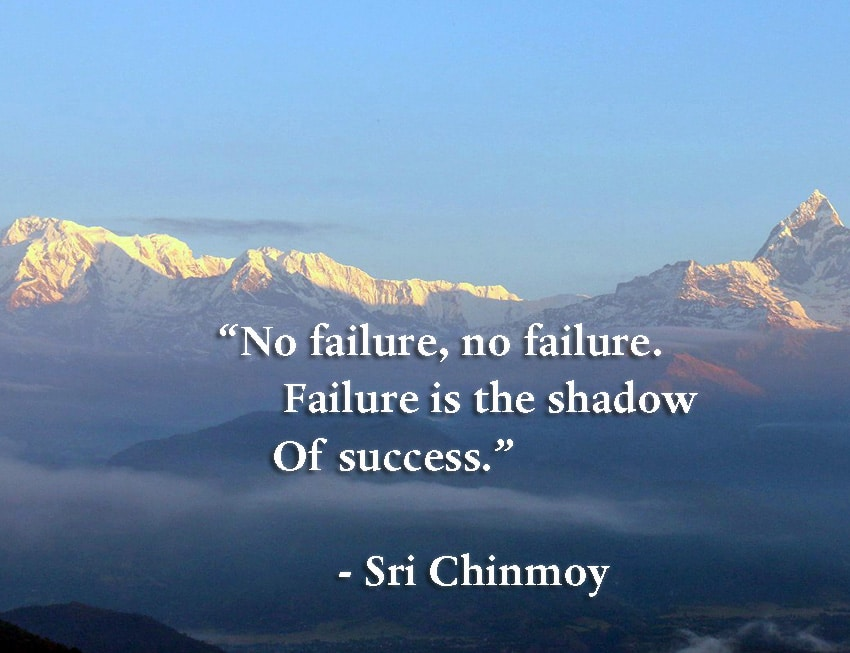 h-no-failure