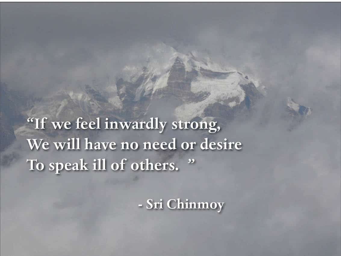 if-we-feel-inwardly-strong