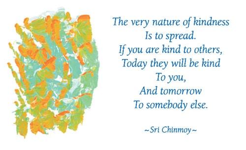 nature-kindness-spread-kind