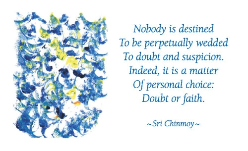 nobody-is-destined-to-be-doubt-faith
