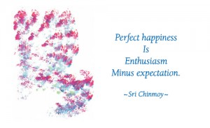 perfect-happiness-enthusiasm-minus-expectation