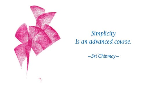 simplicity-advanced-course