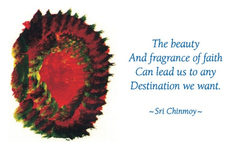 the-beauty-fragrance-faith-can-lead-us