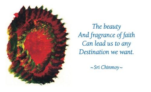 the-beauty-fragrance-faith-can-lead-us