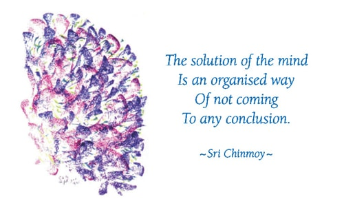 the-solution-of-mind-not-coming-conclusion