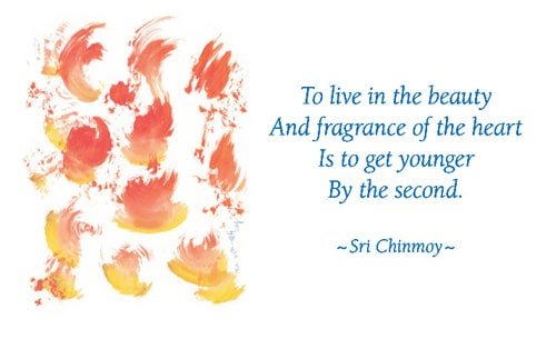 to-live-in-beauty-and-fragrance-of-the-heart