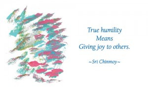 true-humility-giving-joy-to-others