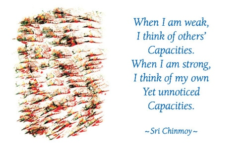 when-weak-others-capacities