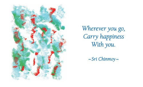 wherever-you-go-carry-happiness