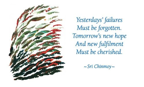 yesterdays-failure-must-be-forgotten-tomorrows-hope