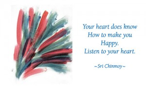 your-heart-does-know-how-to-make-you-happy-happiness