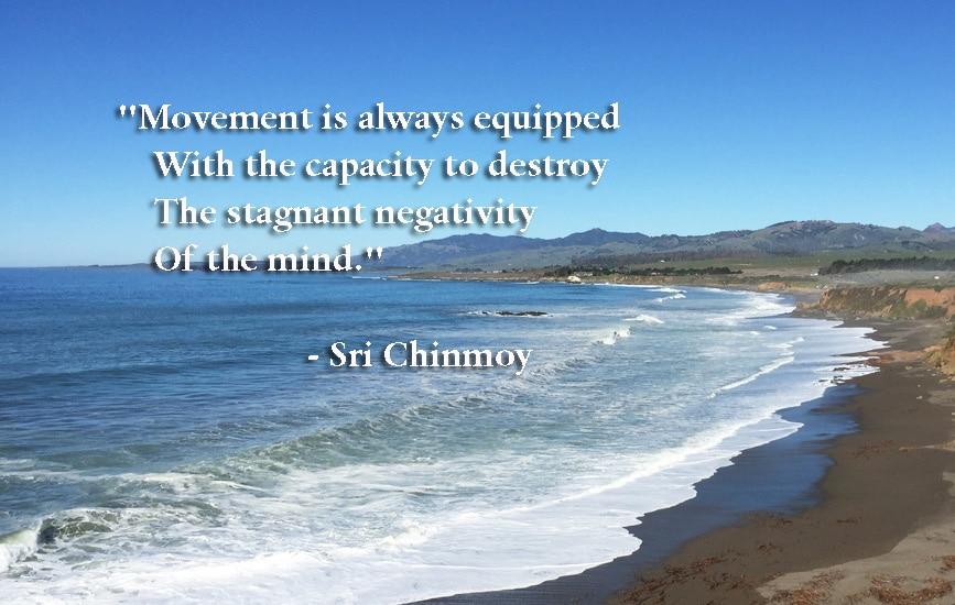 movement-negativity
